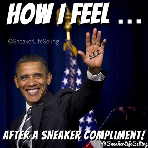 Sneaker Memes - sneaker memes 28 images sneaker heads be like the