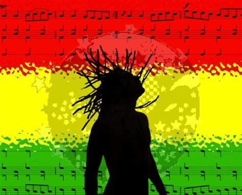 best of reggae best reggae songs reggae guitar lessons