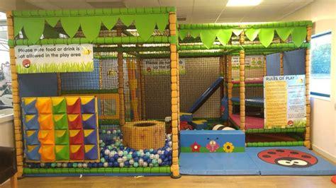 soft play  wyevale garden centre woburn sands milton