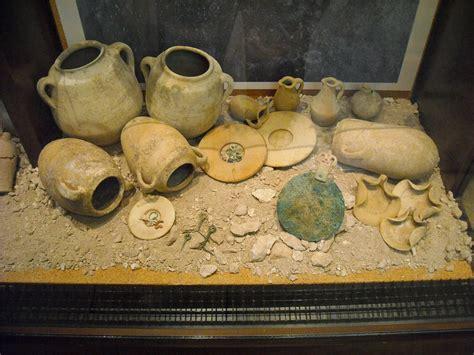 alimentazione nella preistoria quotidiano honebu di storia e archeologia cibo e