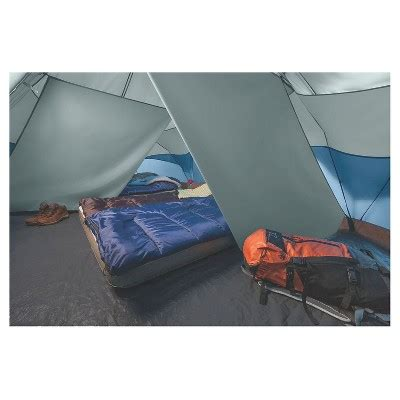 coleman 13x13 3 room dome tent coleman oasis 8 person dome tent blue target 8 person tent coleman active writing