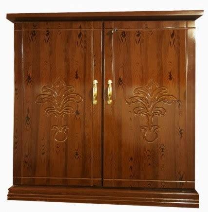 shoe rack mdf wood  door italian polish lacquer paint price bangladesh bdstall