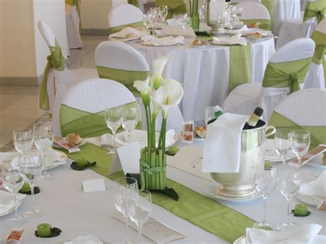matrimonio allestimento tavoli composizioni fiori tavola cerca con