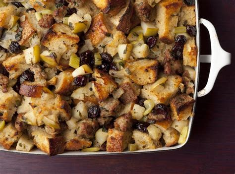 Parmesan Roasted Broccoli Ina Garten by The Best Ina Garten Thanksgiving Recipes Purewow