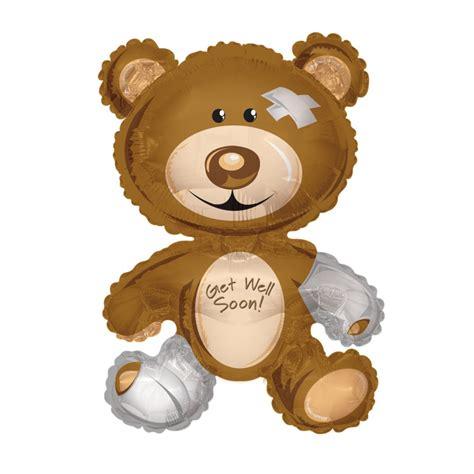 gute günstige matratze helium luftballon gute besserung b 228 r geschenkidee at