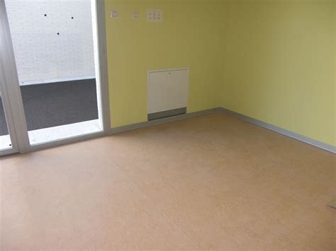 trends decoration linoleum flooring regina