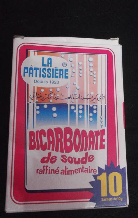 Bicarbonate De Soude Prix 5134 by Bicarbonate Soude Pas Cher