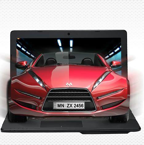 Laptop Asus X452e Amd E1 harga laptop asus asus terbaru seri x452e amd e1 2100 dengan harga murah