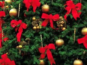 imagenes de navidad fondos de navidad adornos fondos de pantalla de navidad