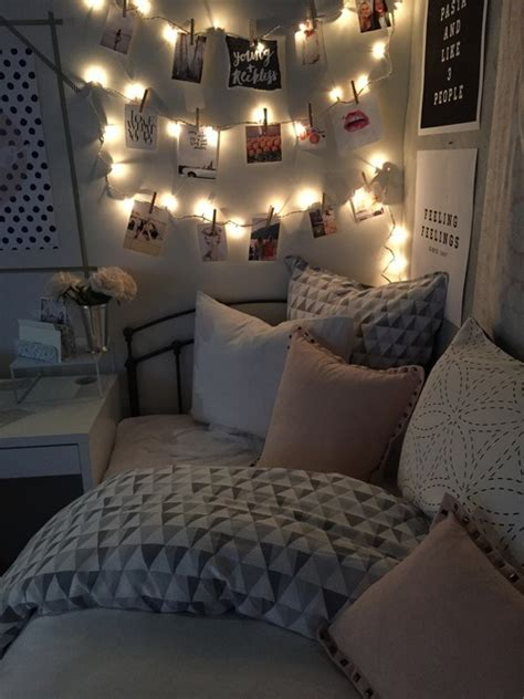 cute bedroom ideas tumblr cute dorm room decorating ideas tumblr