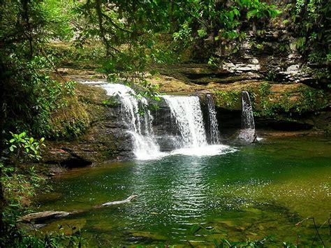imagenes paisajes naturales de colombia fotos las mejores fotograf 237 as de paisajes colombianos ii