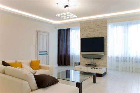 Living Room In Urdu Tv Lounge Designs In Pakistan Living Room Ideas India