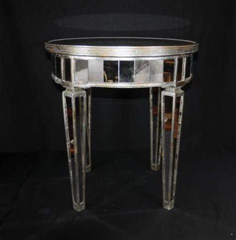 gespiegelte furnature canonbury antiquit 228 ten gro 223 britannien kunst