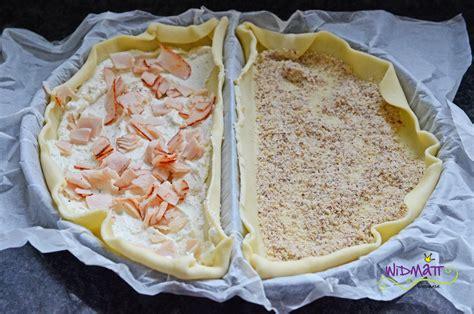 kuchen belag zuchetti fr 252 chte kuchen widmattwidmatt