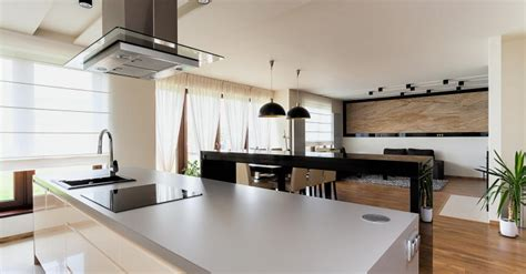 modern kitchen designs melbourne modern kitchens modern kitchen designs melbourne esi lifestyle