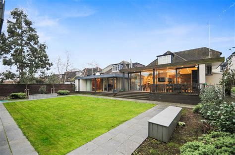 5 bedroom detached house for sale in london 5 bedroom detached house for sale in the vale golders