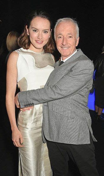 anthony daniels to be strong best 25 anthony daniels ideas only on pinterest who