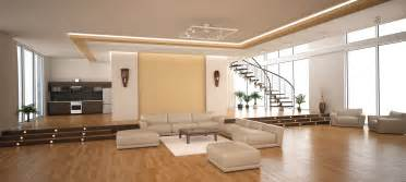 large living room furniture layout furniture layout in l shaped living area free home