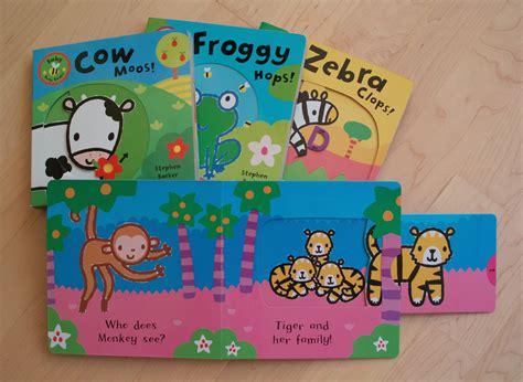 toddler picture books my baby toddler books 171 shaheen bilgrami