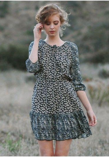modern vintage clothing search vintage best 25 modern vintage clothes ideas on