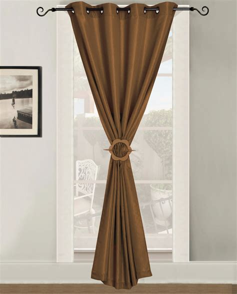 arabic curtains beauty arabic curtains for home decor buy arabic