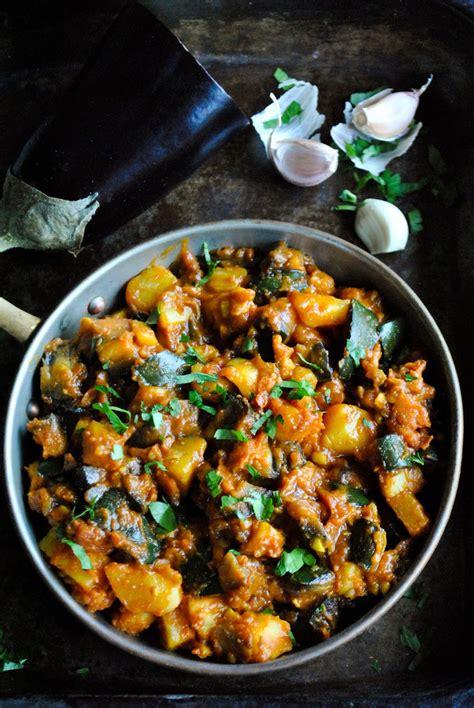 delicious vegan recipes  beginners vegansandra