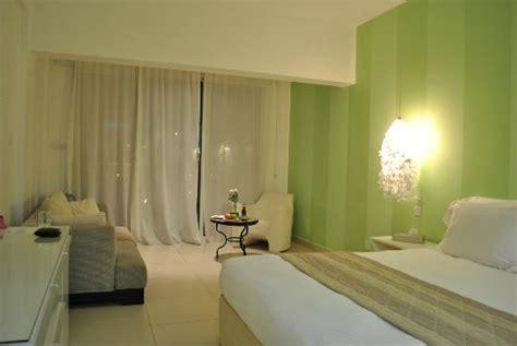 the executive room napa executive picture of napa mermaid hotel and suites ayia napa tripadvisor