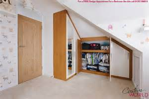 Decorating Ideas For Bedroom With Sloped Ceilings Diy Storage Ideas For Small Bedroom Home Delightful