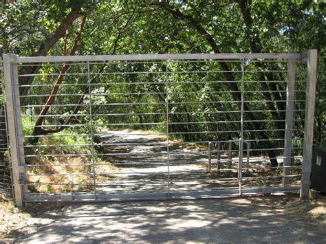modern driveway gates modern driveway gate automatic gates
