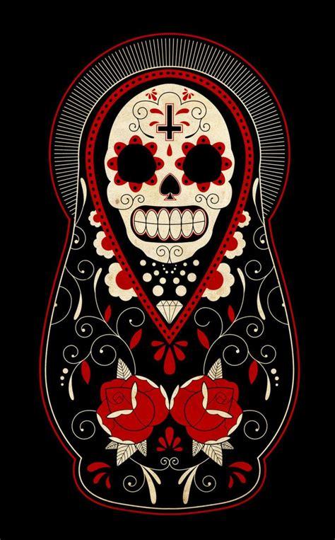 sugar skull candy skull day 330 best dia de los muertos images on sugar