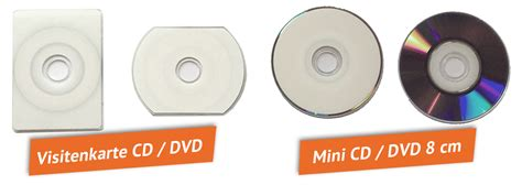 Dvd Com Gift Card - mini dvd business cards best business cards