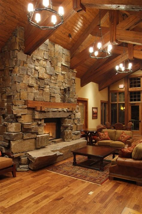 fireplace hearth bench rough stone fireplace wall with stone bench dream house pinterest whistler