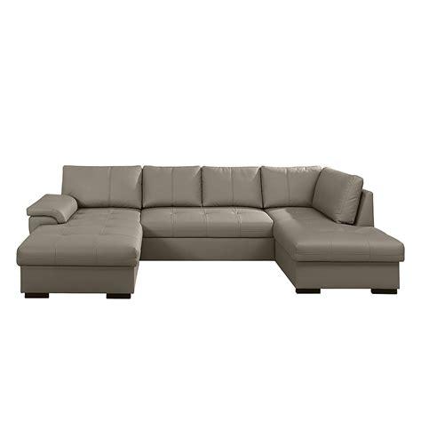 sofa ottomane links wohnlandschaften kaufen m 246 bel suchmaschine
