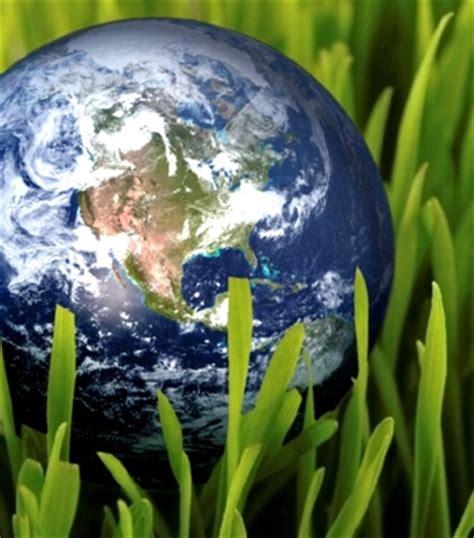 healthy earth keep earth healthy earth is sick