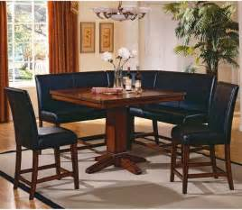 kitchen nook furniture set dining table kitchen nook dining tables