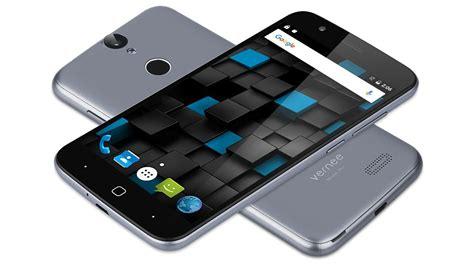 offerte mobile smartphone offerte rimini