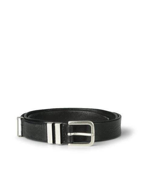 leather belts for discover our collection official