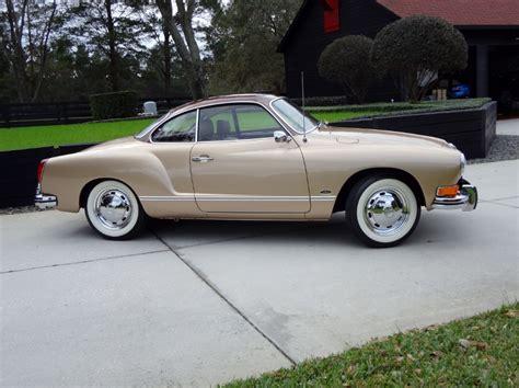 karmann ghia 1973 1973 volkswagen karmann ghia wheels auctions