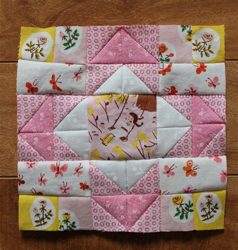 quilt pattern using 5 inch squares canada goose quilt using 5 inch squares
