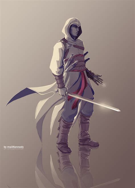 assassin creed altair chronicles apk assassins creed altair chronicles apk da