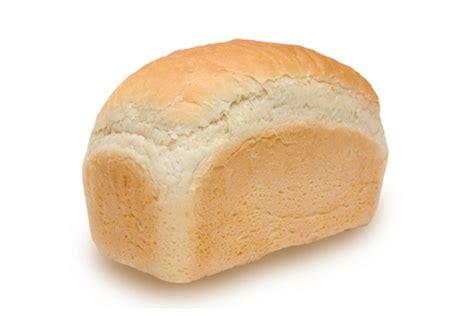 Bread Machine White Bread Recipes   CDKitchen