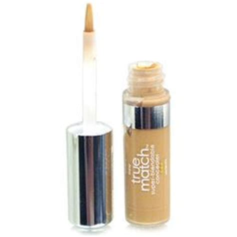 L Oreal True Match Blendable Concealer Loreal l oreal true match blendable concealer reviews photos ingredients makeupalley