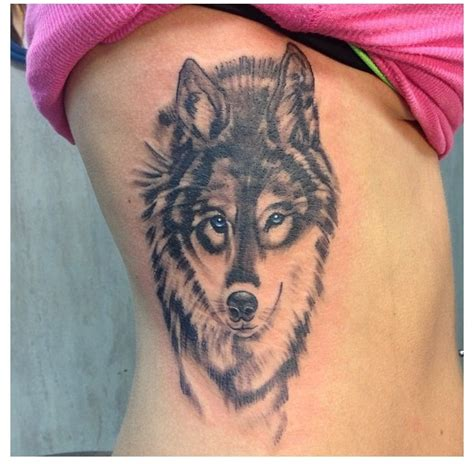animal tattoo rib 38 best images about tattoos on pinterest