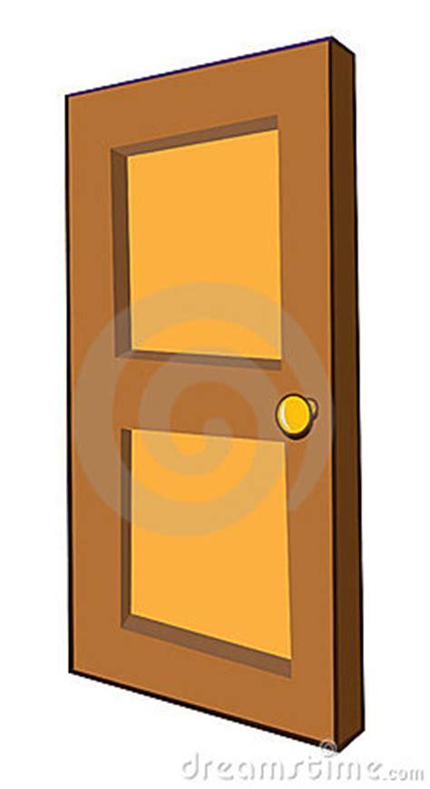 Jaket Catton Door wooden door royalty free stock photo image 13040225