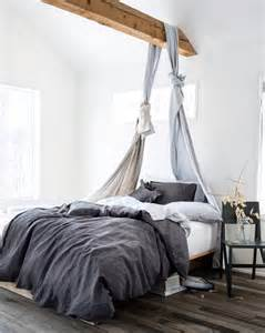 Linen House Duvet Covers The Best Linen Bedding