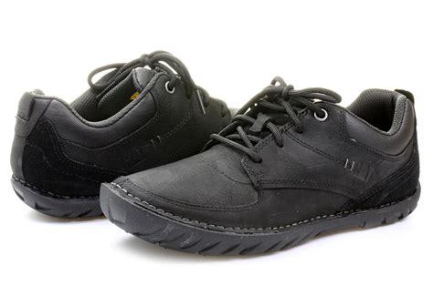 cat sneakers cat shoes abilene 716620 blk shop for