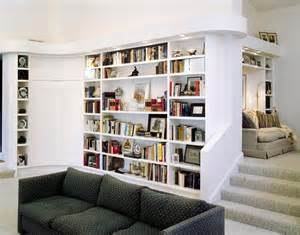 Home Bookshelves by Amazing Corner Bookcase For Beautiful Concept Design Home