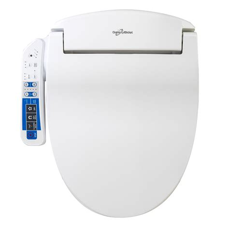 Bidet Accessories Galaxy Gb 4000 Bidet Seat