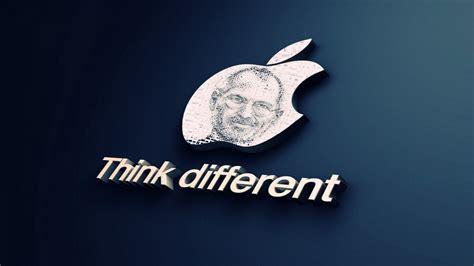 apple inc download apple inc wallpaper 1920x1080 wallpoper 317200