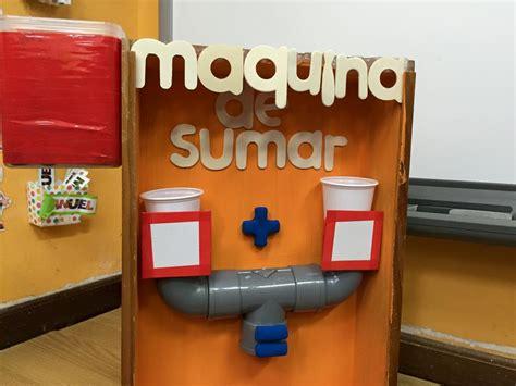 Imagenes Educativas Maquina De Sumar | maquina de sumar 2 imagenes educativas
